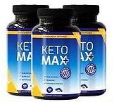 """Max 30 Keto® Shark Tank (UPDATE 2020) Max 30 Keto Pills """"100% Legit"""""""