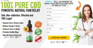 Peak Wellness Labs CBD Oil® {UPDATE 2020} Does Its Really Works?