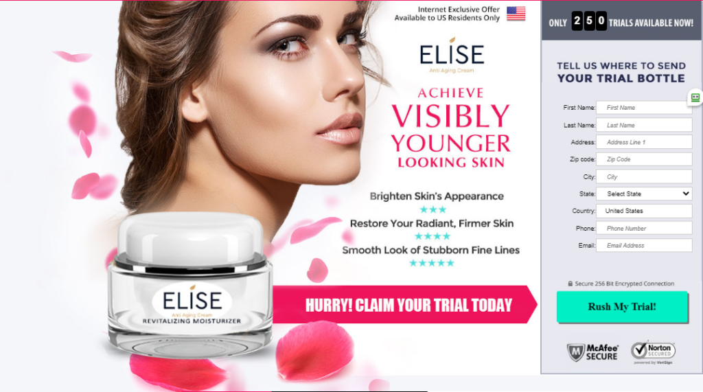 Pure Luxe Cream® ||UPDATE 202|| Luxe Cream® Does Its Really Works?