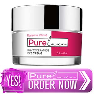 Pure Luxe Cream®   UPDATE 202   Luxe Cream® Does Its Really Works?