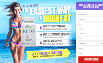 Biosource Wellness Keto: (Shark Tank) | SCAM or NOT? [2020 UPDATE]