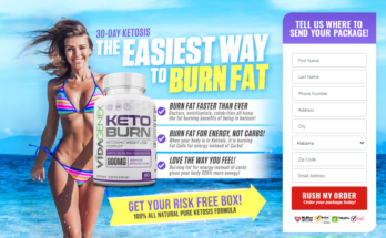 Slenderized Keto Reviews® || UPDATE 2020 || Does Its Really Works?