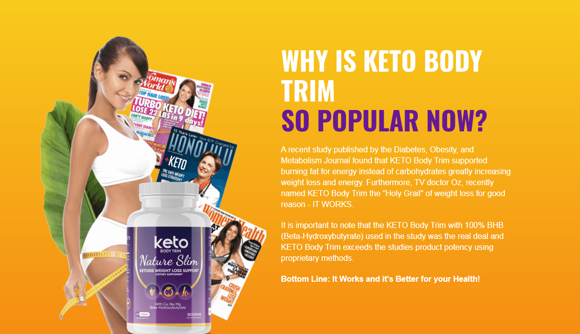 NutraKinetic Keto [100% Ketosis] NutraKinetic Keto World #1 Fat Burner!!