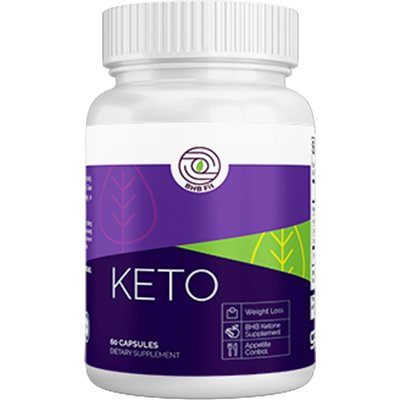 BHB Fit Keto Reviews ® [Modify 2020] Price, Ingredients, Scam, Benefits?