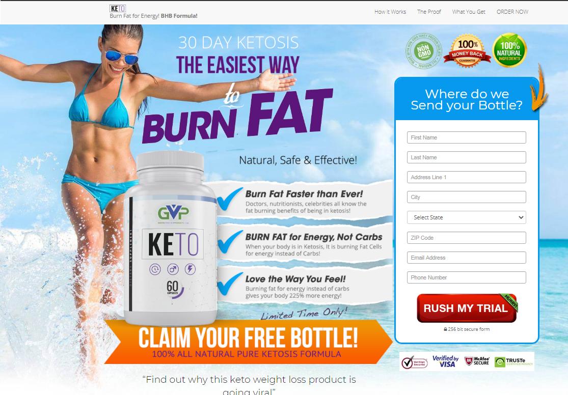"Green Vibration Keto ® ""✌ 100% Legit Pills"" *Burn Fat in Trouble Areas*"
