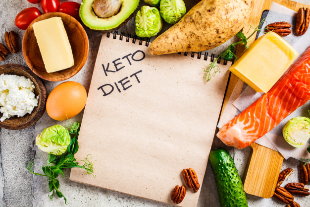 Keto Ascend Diet - Price, Benefits, Ingredients, Scam, Works, Reviews?