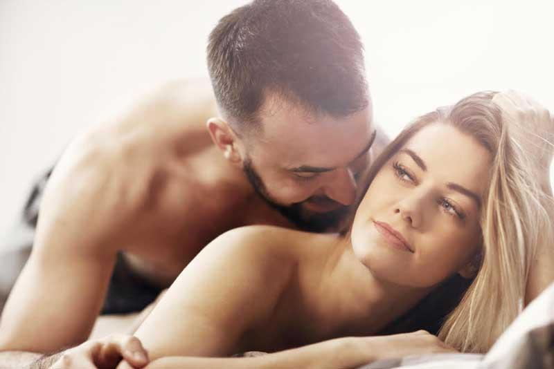 Vialophin Male Enhancement - Total Guide: Boost Sex Drive Use Vialophin