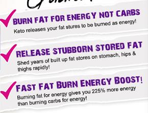 ToxiBurn [ToxiBurn 100% Legit Weight Loss Formula] Benefits, Reviews?