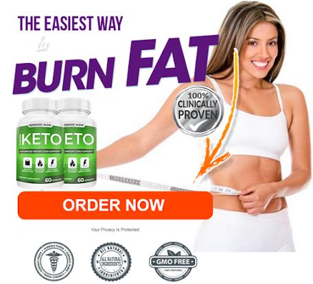 Fit Burn Keto Reviews ® {UPDATE 2020} Hoax, Price, Scam, Ingredients?