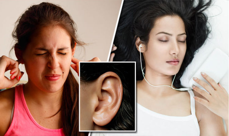 Silencil For Tinnitus® (Active 2020) Benefits, Ingredients, Scam, Reviews?