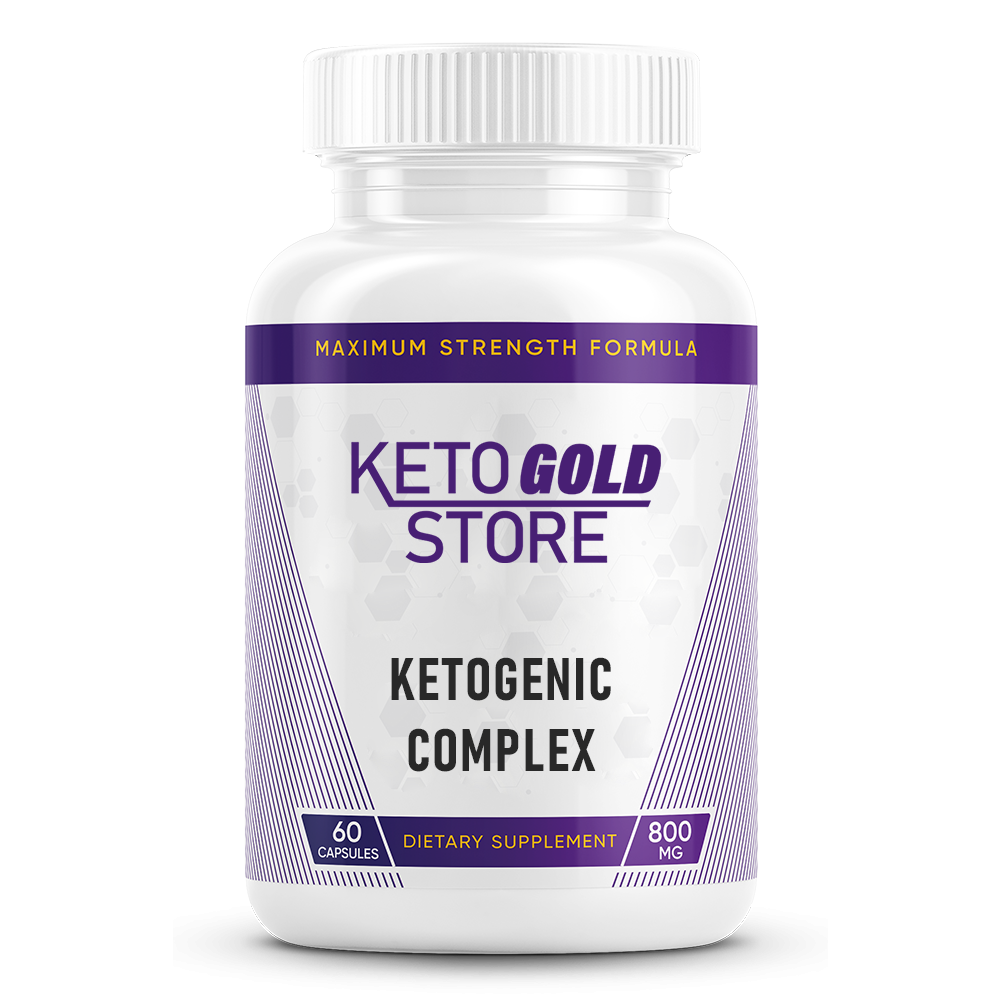 """Keto Gold Pills """"KetoGold Store"""" Boost Fat Consumption to 70% To Ensure"""