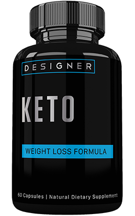 Designer Keto Diet Pills Reviews *ACTVIE 2020* Does Its Really Works?