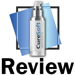 Cure Soft Skin® [Modify 2021] Price, Benefits, Works, Ingredients?