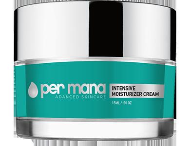 "Per Mana Cream ""UPDATE 2021"" Price, Scam, Ingredients, Reviews?"