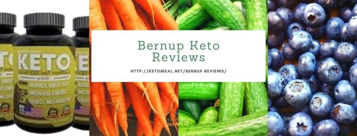 Bernup Keto :Modify 2021: (Pros & Cons) Where to Buy Bern Up Keto?