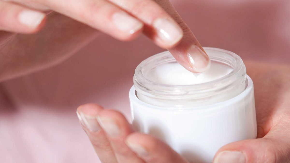 "Cirene Cream® ""Wrinkle Freezing Moisturizer"" Does Its Really Works?"