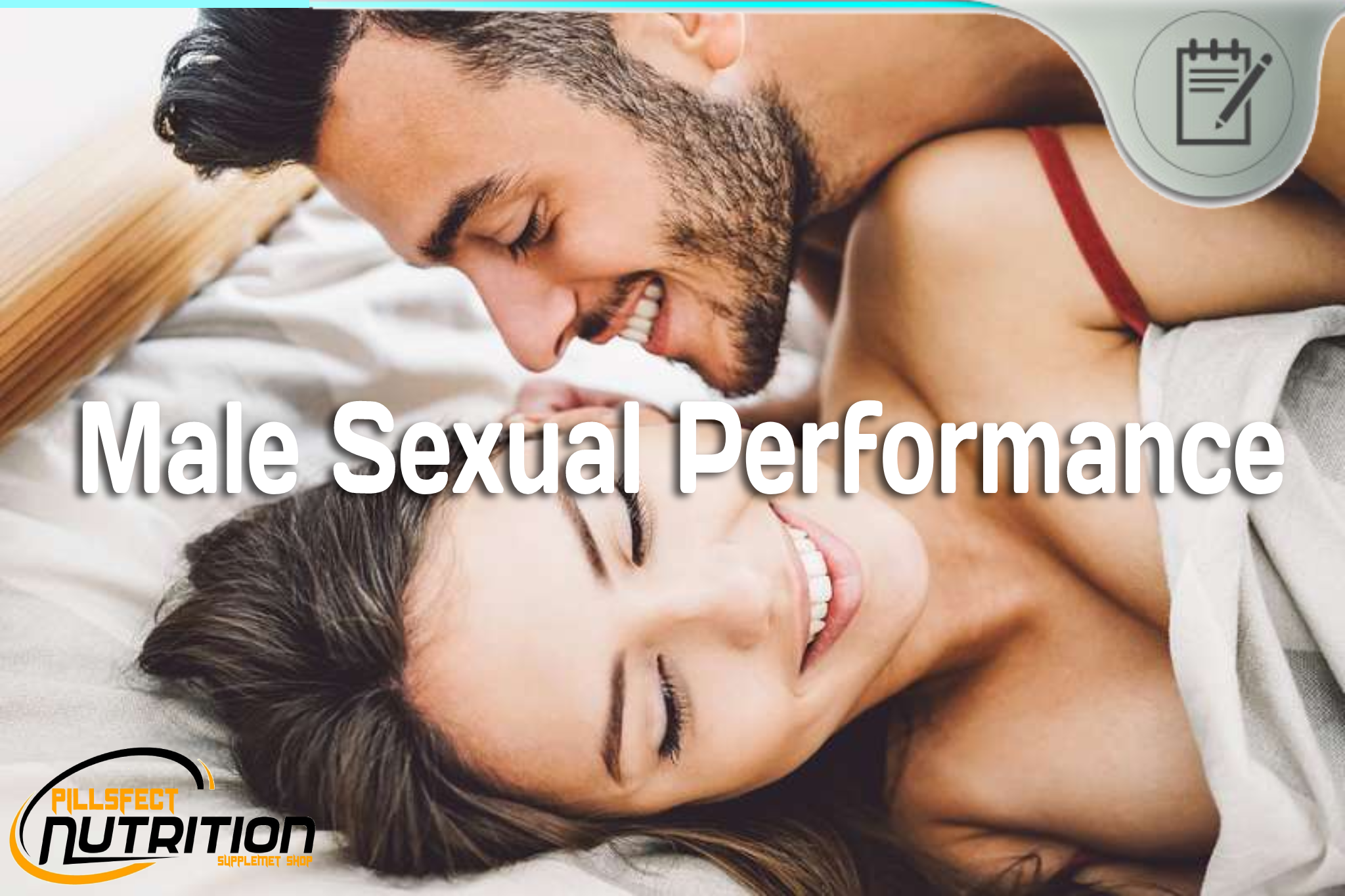 Male Sexual Performance - What Makes a Man to Release Quick?