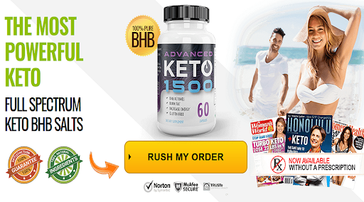 Bioviteragen Keto | Weight Loss Support Pills for Men and Women!