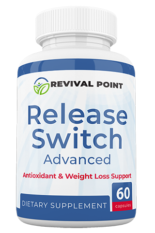 Release Switch Advanced Reviews - What is Release Switch Advanced?
