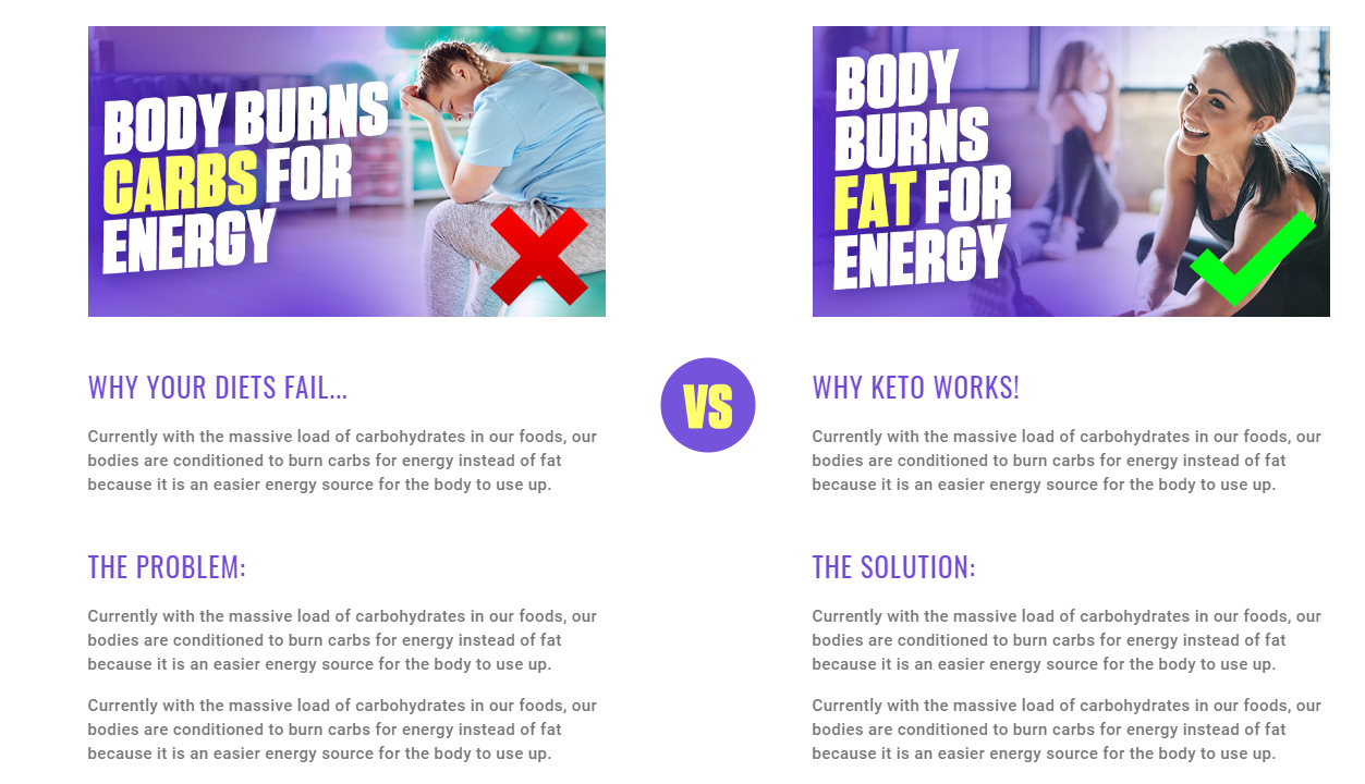 Brilliance Keto - How it Uses & Working - What is Brilliance Keto Diet?
