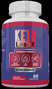 Keto LeanX | Shark Tank (Its Scam or Legit) What is Keto LeanX Diet?